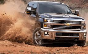 2016 Chevrolet Silverado 2500 In Baton Rouge, LA | All Star Chevrolet 2017 Ford F150 In Prairieville La All Star Lincoln 30 Best Or Nothin Images On Pinterest Trucks Big Lovely Trucks Mud Riding 7th And Pattison April 2629 2018 Louisiana Mudfest Colfax Www 65 Stuff Chevrolet Lifted Powerful Diesel Let The Coal Roll At Louisiana Mudfest Perfect For Sale In Ct Cars Badass Monster Put On A Show Silverado 1500 Lease Deals Price Shreveport Mud Archives Legendaryspeed Brp Adds To Its Dustryleading Family Of Specialty X Mr Bbc Autos Below Grassroots There Is