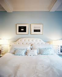 Skyline White Tufted Headboard by White Table Lamps Photos Design Ideas Remodel And Decor Lonny