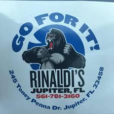 100 Rinaldi Truck Rental Jupiter S Home Facebook