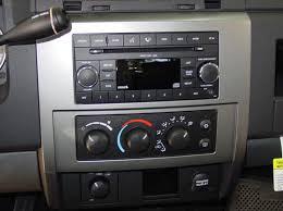 Dodge Dakota Oem Floor Mats by 2005 2011 Dodge Ram Dakota Car Audio Profile