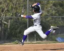 Clayton County Pumpkin Patch by Clayton U0027s Blast Gives Righetti Another Win Local Sports