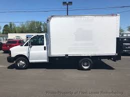 2006 Used Chevrolet G3500 12 Ft Box Truck At Fleet Lease Remarketing ... Ford E350 Van Trucks Box In New Jersey For Sale Used Tampa Fl On 2014 Illinois 1991 Mack Rb690s Tandem Axle Refrigerated Truck For Sale By Scania S5806x24 Box Trucks Year 2017 Price 207891 Isuzu Nj Best Resource F550 California 2006 Chevrolet G3500 12 Ft At Fleet Lease Remarketing Commercial Vans In Lyons Il Freeway Miami Mitsubishi Fuso With Thermoking Reefer Carco Penske Truck Ohio Youtube