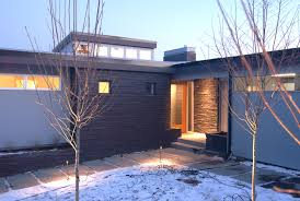 mid century modern outdoor lighting inspirations and popular