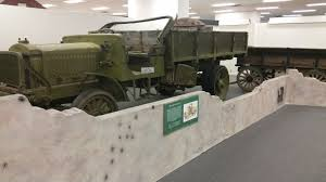 File:Fort Bliss Museum Liberty Truck.jpg - Wikimedia Commons Standard B Liberty Wwi Us Army Truck 100 New Molds Icm Holding Taghosting Index Of Azbucarliberty Lemay Collection Egbudd Steel Body On 2nd Series 3 Expos Fleet Cluding Two Straight Trucks One Box Heil Automated Side Loader Garbage Truck Muddy Road 19 Motor Transport Corps Txdotbeaumont Twitter Come See The At Our Liberty Military Vehicles Militaria Forum Chevy Vs Gmc Comparison In Mo Heartland Chevrolet No Man Should Go Into Battle Alone Many Hands Behind Hemmings 1917 Ww I With Hercules Depot Rebuild Vintage Exhibit In The Trenches Iowa Public Radio