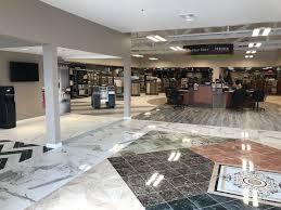 sunnyvale ca carpet hardwood laminate the floor store