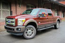 100 New Ford Trucks 2015 The Best Technology In Cars Super Duty