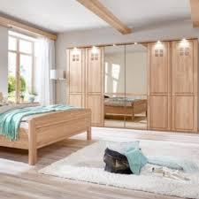 schlafzimmer eiche modern