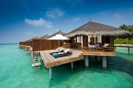 100 Kuramathi Island Maldives Resort Simply Holidays