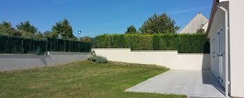 nettoyage des murs extérieurs avant la vente d une maison