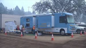 PG&E Puts Safety First As It Joins Fight Against Rim Fire - YouTube Blog Triton Transport Rl Trucking Tracking Best Truck 2018 Mesilla Valley Transportation Cdl Driving Jobs Ford Kuga 2016 Ford Kuga Titanium Review Caradvice Pemberton Lines Knoxvilletn Dimeions Of A Border Line The Site Magazine Untitled Whiteline Contracting Land Development Services A36 Crash Victim From Warminster Named By Police Wiltshire Times Garden Mark Saidnaweys Gardening Companies Hiring Drivers Rolls Right Home
