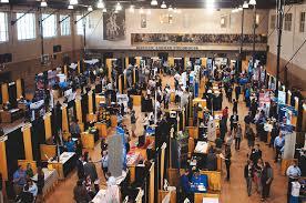 Hartsburg Pumpkin Festival 2015 Dates by Cafnr Career Fair Sept 27 To Host More Than 100 Employers