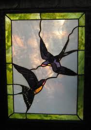 Barn Swallows Stained Glass Window Bird Nest Idenfication Identify Nests How To Get Rid Of Swallows Best 25 Barn Swallow Ideas On Pinterest Pretty Birds Blue Bird Tree Have Returned From Migration To In Gourds Stained Glass Window March 2017 Cis Corner F June 2012 Nextdoor Nature Stparks Roosting For The Love Birds Easy Tips Attract Swifts And Martins True Life With God Hard Swallow Avian Explorer Blog Archive Babies Cottage Country Reflections Darou Farm Site Demolition Is Hold