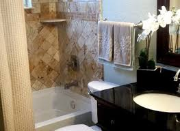 Guest Bathroom Decorating Ideas by Decorating Ideas For Guest Bathrooms Toilet Room Decor Home