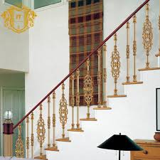 100 Modern Luxury Design Staircase Glass Railing S Buy Staircase Glass