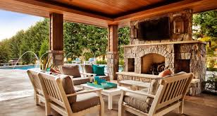 Namco Patio Furniture Covers by 100 Outdoor Furniture Des Moines Patio Furniture Inexpensive