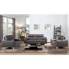 100 Modern Living Room Couches Amazoncom AC Pacific Rachel Collection Ultra