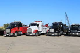 Garland Texas Big Rig Towing, Recovery And Fleet Services Tow Trucks For Saledodge5500 Crew Cab Chevron 408ta Amfullerton China Iveco Tractor Head Truck Cursor Engine 430hp Dollies Components N Towcom Winches 66798 Electric Winch Towing 12 V Volt Portable Boat Atv 6000 Lb Remote Hitch Atv Race Ramps Solid 2piece Car For Flatbed Free Shipping Jump Starter Power Bank Emergency Jumper Three Tow Trucks And A Mini Oddlysatisfying Tyre Traction Aid Mat Allweather Foldable Invention Used Towing Storage Containers Youtube