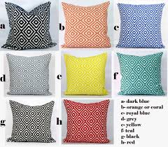 27 best pillow covers images on pinterest handmade pillows