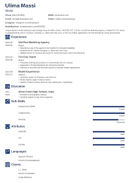 Model Resume: Sample & Full Writing Guide [20+ Modeling Examples] Model Resume Samples Templates Visualcv Example Modeling No Experience Fresh Free Special Skills Of Doc New Job Pdf Copy Sample Cv Format 2018 Elegante Business Analyst Uk Child Actor Acting Template Sam Kinalico Basic Resume Model Mmdadco Executive Formats Awesome Modele Keynote Charmant Good Unique Simple Full Writing Guide 20 Examples For Beginners 40