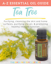 Tea Tree Essential Oil - Benefits And Remedies - The Organised Housewife 25 Off Frankly Eco Coupons Promo Discount Codes Wethriftcom Best Natural Essential Oils More Plant Guru Face Cleanser Organic Just Call Me Melaleuca Alternifolia Tea Tree Mega Blog Post My Memphis Mommy Mar 11 2019 Spring Valley Skin Health Oil 2 Oz Pop Shop America Handmade Beauty Box Coupon June 2018 Msa Dermalogica Medibac Clearing Adult Acne Treatment Kit No Restore Water Flow Bridge In Miami Everglades Therapy 100 Pure Prediluted Rollon Aromatherapy Bleu Lavande Set 4x15ml