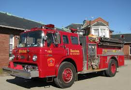 FORD C CHASSIS Metro 100 Quint From Eone Youtube Eone Fire Apparatus Greenwood Emergency Vehicles Llc Darch Equipment Parts Service Rescue 13 Claymont Company 1994 Kenwortheone Planes Norriton Engine Hamburg New York Trucks On Twitter Thank You East Limestone Volunteer Aerial Stainless Steel Pumper Going To Ottawa Il Customer Experience Winnipeg Department 75 Used Truck Details