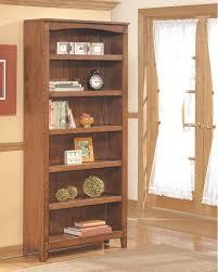 H in by Ashley Furniture in Sanford FL Bookcase