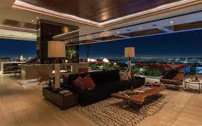 100 Xten Architecture The Stanley House Dreams Magazine