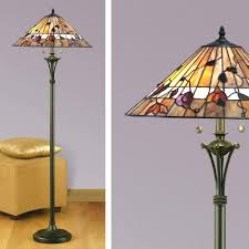 Home Depot Tiffany Style Lamps by Floor Lamps Home Depot Floor Lampsfloor Lamp Home Goods Homegoods