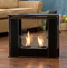 122 best Tiny Fireplaces images on Pinterest