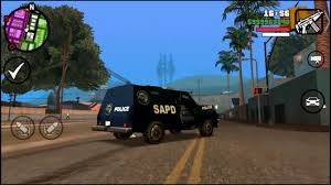 GTA San Andreas Android: FBI Truck - YouTube Ebay Auction For Old Fbi Surveillance Van Ends Today Gta San Andreas Truck O_o Youtube Van Spotted In Vanier Ottawa Bomb Tech John Flickr Hunting Robber Dguised As Security Guard Who Took 500k Arrests Florida Man Heist Of 48m Gold From Truck Fbi Gta Ps2 Best 2018 Speed Tuning 8 Civil No Paintable For State Police Search Home Senator Bert Johnson Wdet Bangshiftcom Page 3