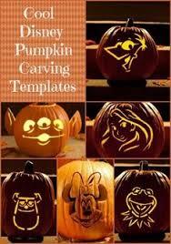 Disney Pumpkin Carving Patterns Villains by Disney Pumpkin Stencils Over 130 Printable Pumpkin Patterns