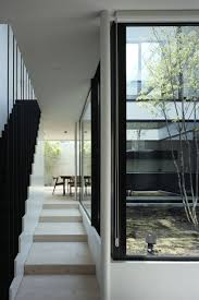 100 Apollo Architects Apollo Architects And Associates Shift House Design