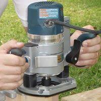 how to choose the right router bits