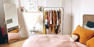 stuhl oder kleiderleiter top schlafzimmer ideen für euch