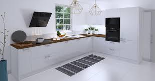 configurer cuisine darty imaginez votre cuisine en quelques clics