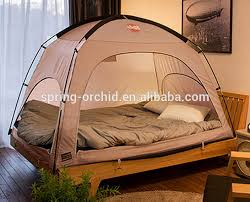 Folding Bed Tent Folding Bed Tent Suppliers and Manufacturers at