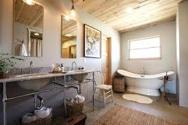 Shabby Chic Bathroom Ideas by Chabby Chic Bathroomcute Shabby Chic Bathroom Decor Ideas Shabby