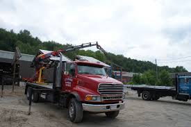 6 Story Boom Truck / Crane* Truss Setting Berkshire CountyL.P. Adams ... Elliott Hireach Boom Truck Crane With Outriggers 50ft Reach Grove National Trucks To Be Featured In Manitowocs Icuee Develops Tractormounted Boom Truck Industrial Altec Ac38127s 38ton For Sale Material Daewoo 7 Tons With Man Lift Basket Quezon City 8 Ton Telescopic Buy Trucksmall Homemade Gtnyzd8 Stock Photo Image Of Structure Technology 75290988 35t Manitex 35124c Or Rent 28t 28105r 4 Isuzu Hydraulic Mounted Telescoping Loading Crane