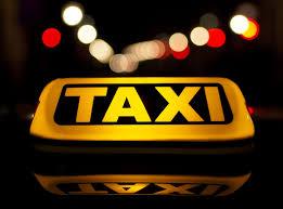 taxicab wikipedia