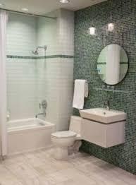 156 best bathrooms images on pinterest appetizer dips artichoke