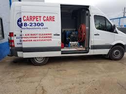 Truck Mount Carpet Cleaning Machines For Sale - The Xt 20 Unique ...