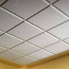2x2 Ceiling Tiles Cheap by Ceiling Tiles Drop Ceiling Tiles Ceiling Panels The Home Depot