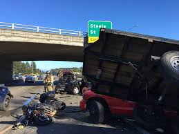 Motorcyclist Killed In Semi-Truck Crash In Pierce County Semitruck Accidents Shimek Law Accident Lawyers Offer Tips For Avoiding Big Rigs Crashes Injury Semitruck Stock Photo Istock Uerstanding Fault In A Semi Truck Ken Nunn Office Crash Spills Millions Of Bees On Washington Highway Nbc News I105 Reopened Eugene Following Semitruck Crash Kval Attorneys Spartanburg Holland Usry Pa Texas Wreck Explains Trucking Company Cause Train Vs Semi Truck Stevens Point Still Under Fiery Leaves Driver Dead And Shuts Down Part Driver Cited For Improper Lane Use Local