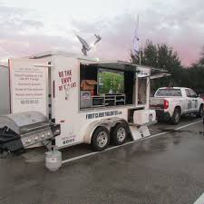 Tailgate Trailer For Rent In Houston Texas Truck Wraps Decals Saifee Signs Houston Tx Penske Rental Penskemoving Twitter National 500e2 Boom Truck Mounted To 2008 Ihc 4200 Chassis Crane Enterprise Moving Cargo Van And Pickup Monster Bounce House Moonwalk Sky High Party Rentals 2013 Tadano Gr1000xl 100 Ton For Sale Or Rent In Gametruck San Jose Trucks Cdl Test Class A Call 469 3327188 Youtube For Capps Ripe Cuisine Food Roaming Hunger