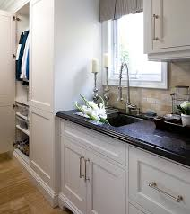 Shaker Cabinet Hardware Placement by Kitchen Elegant White Shaker Kitchen Cabinets Hardware Home
