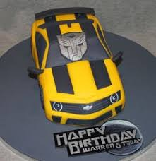 Bumblebee Transformer Pumpkin Stencil by Its A Stencil For A Transformers Cake Can We Make This Please