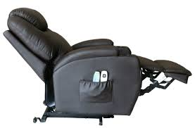 Amazon.com: Recliner Power Lift Chair With Massage Heat With ... Best Massage Chair Reviews 2017 Comprehensive Guide Wholebody Fniture Walmart Recliner Decor Elegant Wing Rocker Design Ideas Amazing Titan King Kong Full Body Electric Shiatsu Armchair Serta Wayfair Chester Electric Heated Leather Massage Recliner Chair Sofa Gaming Svago Benessere Zero Gravity Leather Lift And Brown Man Deluxe
