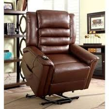 Serta Lift Chair At Sams by Pride Mobility Lc 200 Easy Comfort Three Position Position Lift