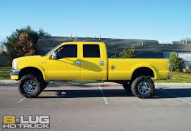 Ford F350 - Tonka Truck Photo & Image Gallery 2016 Ford F150 Tonka Truck By Tuscany This One Is A Bit Bigger Than The Awomeness Ford Tonka Pinterest Ty Kelly Chuck On Twitter Tonka Spotted In Toyota Could Build Competitor To Fords Ranger Raptor Drive 2014 Edition Pickup S98 Chicago 2017 Feature Harrison Ftrucks R New Supercrew Cab Wikipedia 2015 Review Arches Tional Park Moab Utah Photo Stock Edit Now Walkaround Youtube