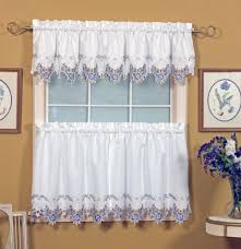 Smocked Burlap Curtains By Jum Jum 46 best curtains that i love images on pinterest curtains